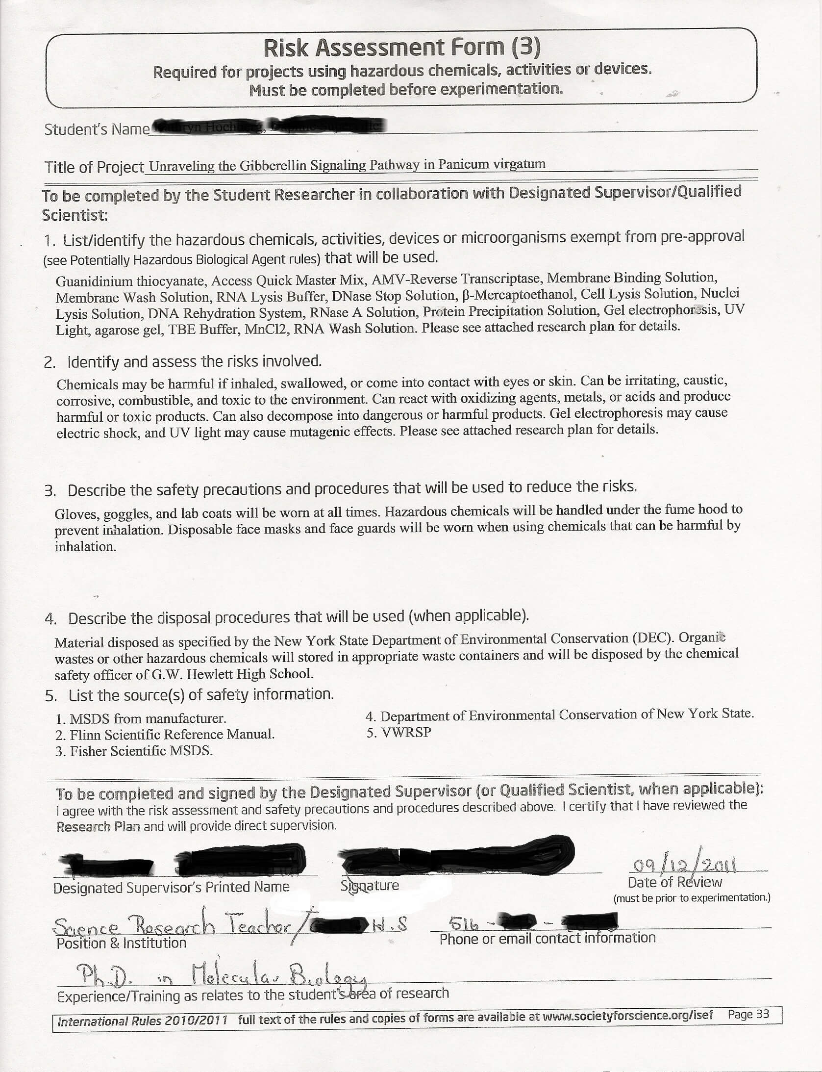Best photos of informed consent for counseling template.