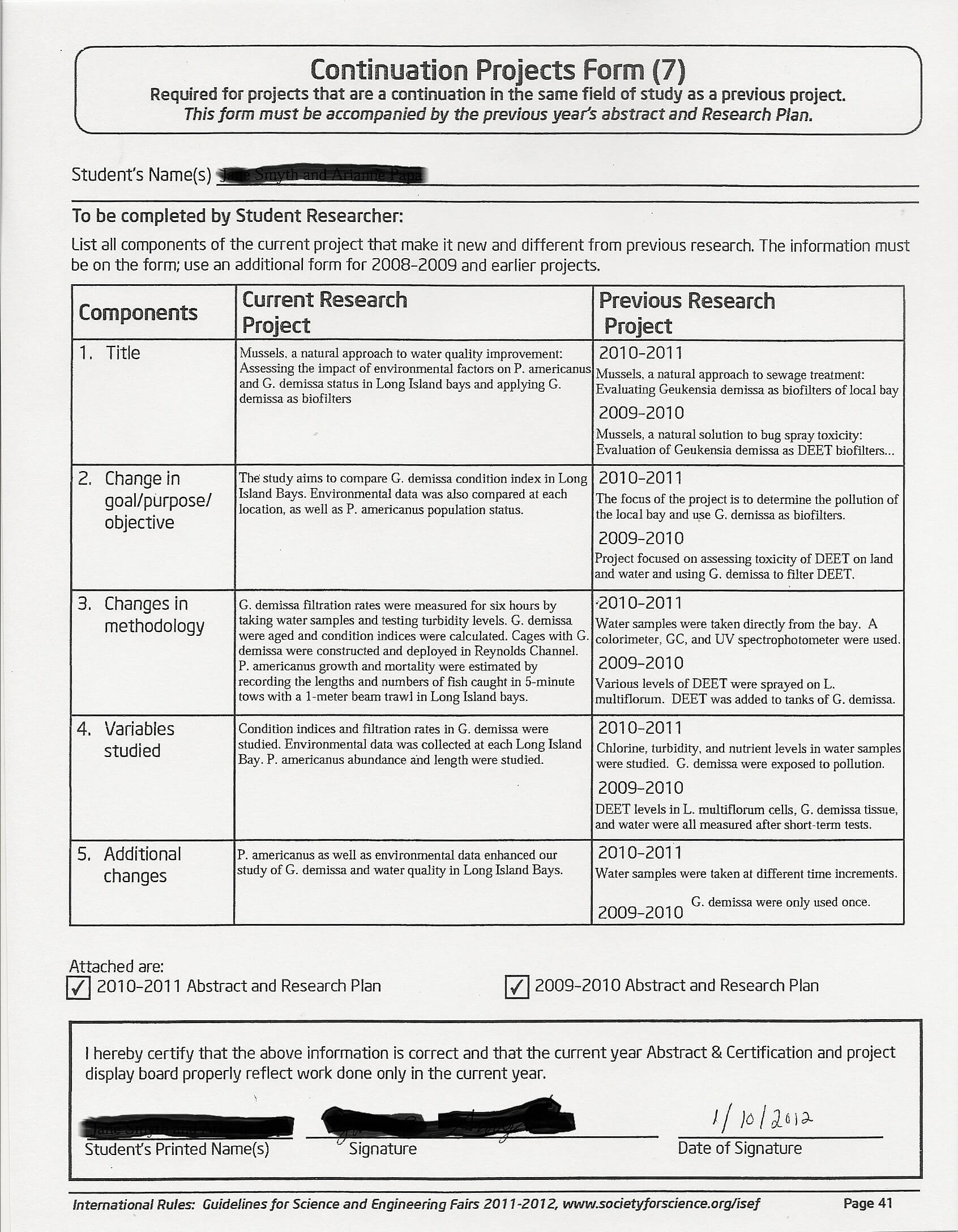 science buddies research paper checklist Science buddies research paper checklist model essay tourism control self assessment essays effective treatments, especially for those patients who cannot or do not.
